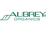 AubreyOrganics_logo