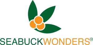 Seabuck-Wonders-Logo-(R) 300px