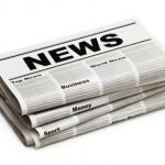 Sea Buckthorn in the News