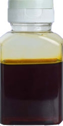 Sea Buckthorn Berry Oil for Skin