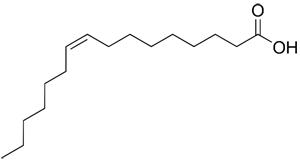 Omega 7 Fatty Acid